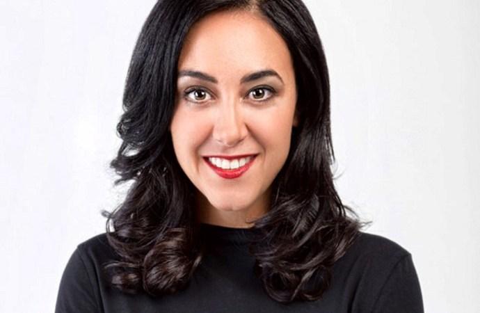 Kimberly Martin es la nueva VP de Estrategia de Socios y Ventas en Citrix