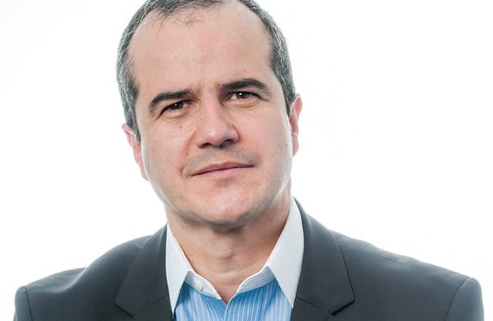 Camilo Concha es el nuevo CEO de IPG Mediabrands Colombia