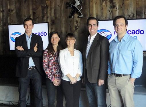 """MercadoPago: """"Celulares"""" es el principal rubro que se compra y paga en la región"""