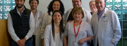 Llegan las X Jornadas Universitarias de Sistemas de Información en Salud del Hospital Italiano de Buenos Aires
