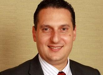Mauricio Sansano fue designado nuevo socio de Pragma Consultores