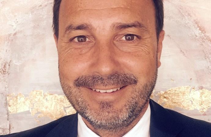 Eduard Farga fue nombrado director General Adjunto de Seidor