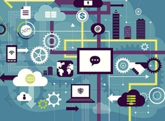 Cada vez más empresas basan su estrategia de negocios en el Internet de las Cosas