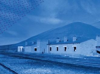 "ENACOM lanza la iniciativa ""Acceso Universal a Internet"""