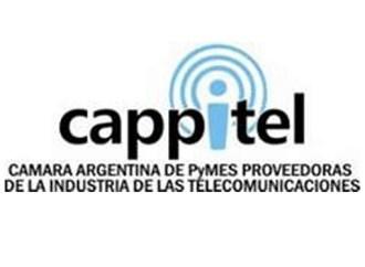 El gobierno argentino abrió una mesa de diálogo con CAPPITEL