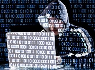 El formjacking como la nueva táctica de los ciberdelincuentes