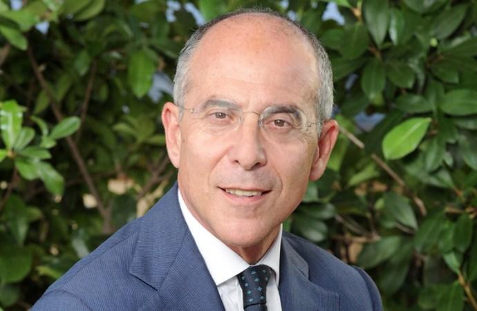 Francesco Starace, nombrado copresidente del Grupo de Servicios y Tecnologías Energéticas del FEM