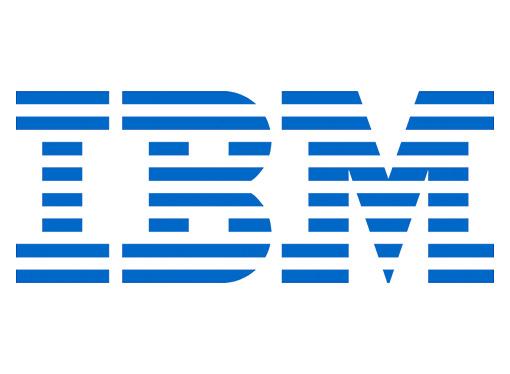 Stromasys firmó alianza con IBM para toda Latinoamérica