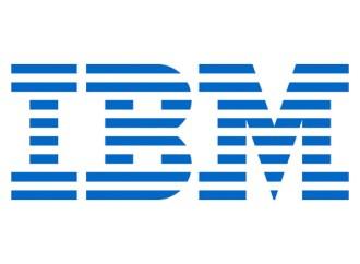 IBM y SAP acuerdan oferta de nube híbrida en México