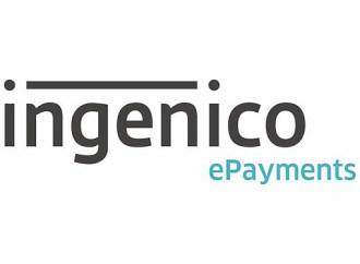 Se lanzó la marca Ingenico ePayments