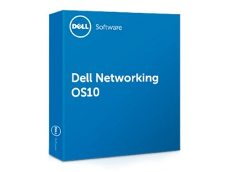 "Dell revoluciona el modelo de ""Open Networking"" con un nuevo software"