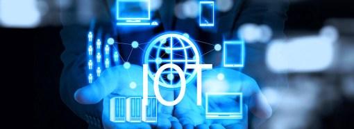 Internet de las Cosas: un concepto que trasciende a la tecnología y cambia el modo de vivir