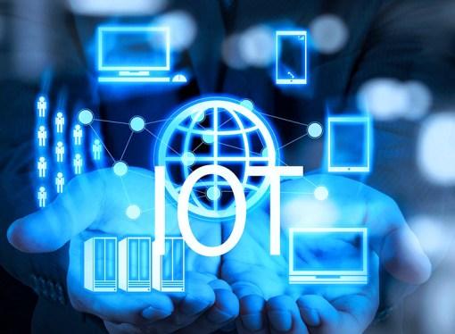 Ricoh: 9 áreas de oportunidad que conlleva la implementacion del IoT
