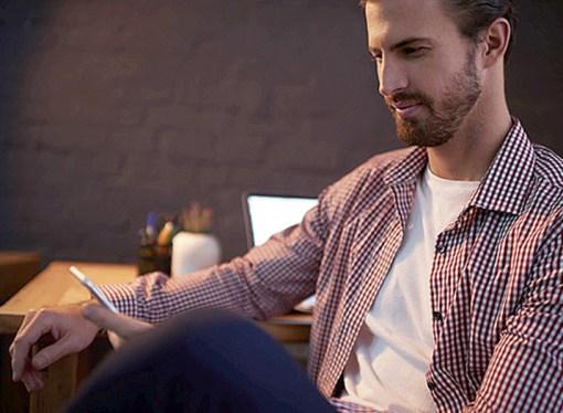 VMware asegura oportunidades para el comercio minorista en la era móvil-nube