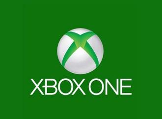 Microsoft presentó los Games with Gold de noviembre