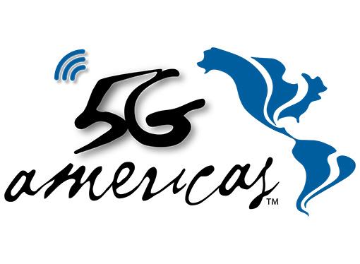 LTE como base de la banda ancha móvil para 5G