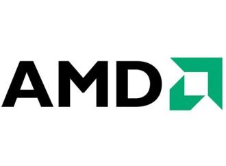 AMD adquirió la compañía de software HiAlgo