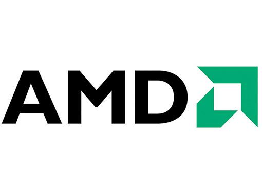 AMD obtiene el 83% de participación en el mercado global de sistemas de RV