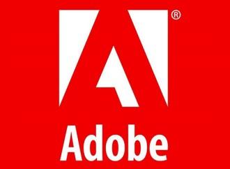 Adobe llevó a cabo su 1era Conferencia Latinoamericana de ventas para Socios en Cartagena, Colombia