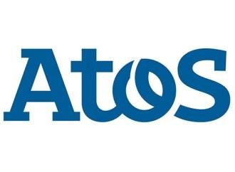 Atos lanzó el primer supercomputador con procesadores ARM