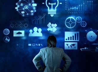 Business Intelligence y Analytics, oportunidad para maximizar la información y hacer crecer el negocio
