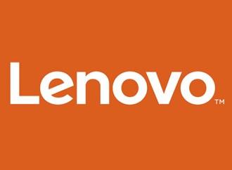Fujitsu y Lenovo analizan una cooperación estratégica mundial para PC
