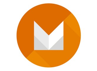 Motorola da comienzo a la temporada de Marshmallow en Argentina