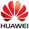 Huawei Consumer BG creó servicios móviles líderes a nivel mundial