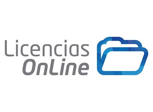 Forcepoint y Licencias Online establecen un acuerdo en la región
