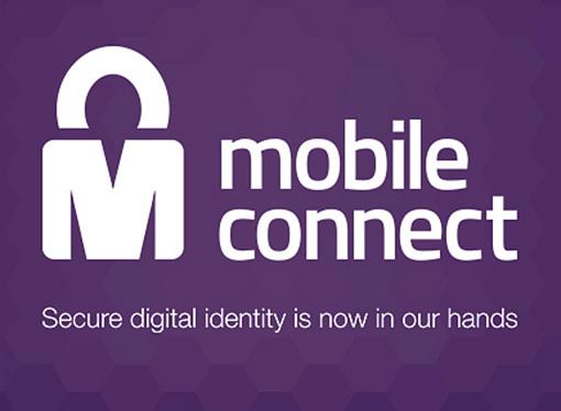 La GSMA lanzó solución de autenticación