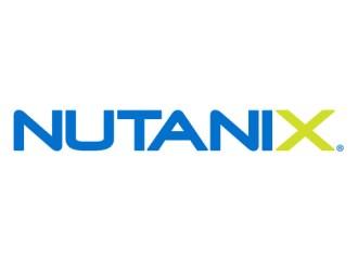 Nutanix presentó su reporte global de investigación de TI