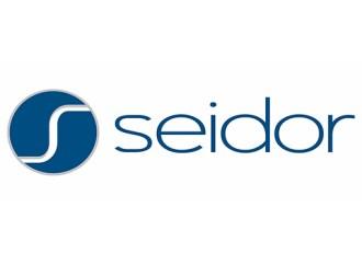 Grupo Seidor lanzó una división dedicada a investigación y desarrollo
