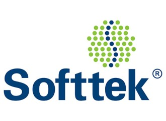 Softtek y GE Digital refuerzan su alianza para impulsar la transformación digital de las industrias