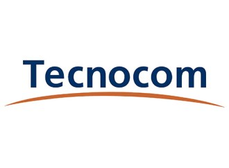 Tecnocom firmó una alianza con General Re