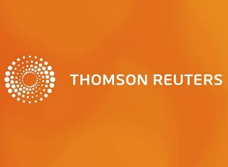 Thomson Reuters adquirió Integration Point