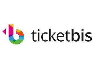 ¿Cuándo es el mejor momento para comprar o vender una entrada de un concierto sold out?