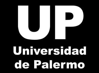 La UP presentó su Licenciatura en Administración de Sistemas y Empresas en modalidad online