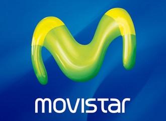 Movistar presentó Video Supervisión