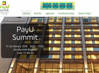 PayU Summit: conectar a Latinoamérica con las mejores experiencias del e-commerce