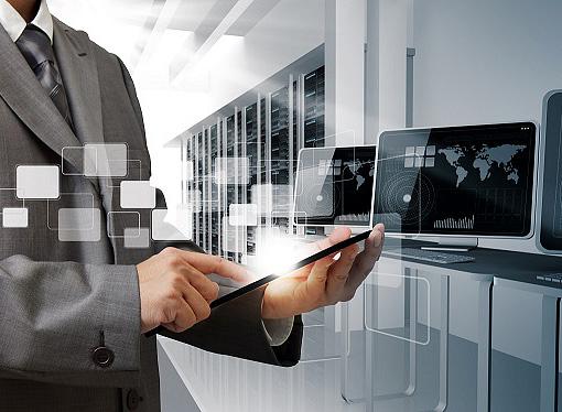El uso de tecnologías digitales puede verse obstaculizada por su lenta transición a la nube