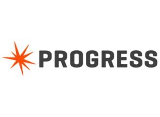 Progress mostró los resultados del estudio con desarrolladores .NET 2016