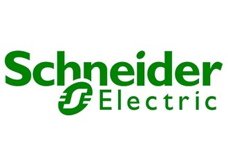 Schneider Electric obtiene la puntuación más alta de las 100 corporaciones más sostenibles del 2016
