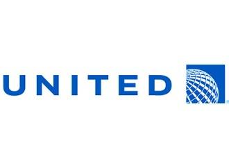 United Airlines acordó con los gobiernos de Estados Unidos y Cuba