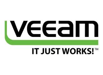 Veeam reportó resultados record para 2015