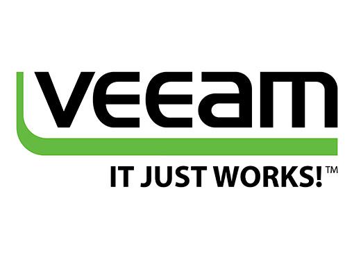 Se presentaron los ganadores del premio Veeam Latin America Impact Partner