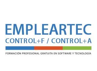 CESSI y el Ministerio de Trabajo argentino presentan EMPLEARTEC 2016