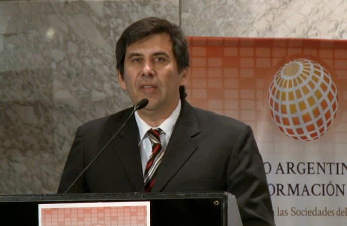 CESSI participó de una histórica misión Argentina a California