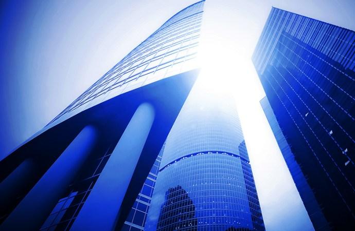 La migración de la banca a la nube ahorraría 109 millones de dólares