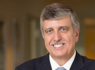 SAP reportó un crecimiento de doble dígito en el segundo trimestre