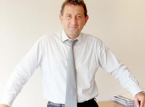 Prisma Medios de Pago designó a Diego Maffeo como nuevo Gerente General